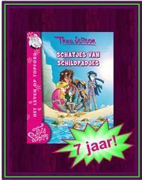 31-7-banger-sisters-7-jaar-win-een-geronimo-of-thea-stilton-pakket-4