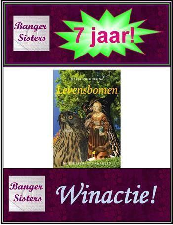 31-9-banger-sisters-7-jaar-win-levensbomen-68-zielskrachtkaarten-van-marjanne-huising-1