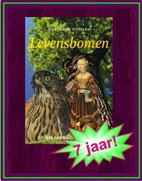 31-9-banger-sisters-7-jaar-win-levensbomen-68-zielskrachtkaarten-van-marjanne-huising-2