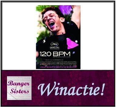 winactie-win-een-t-shirt-van-de-film-120-bpm