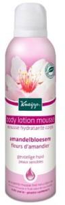body-lotion-mousse-amandelbloesem