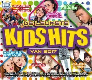 de-leukste-kids-hits-van-2017