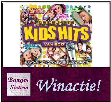 winactie-de-dubbel-cd-de-leukste-kids-hits-van-2017