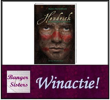 winactie-win-hendrick-de-hollandsche-indiaan-van-bianca-van-mastenbroek-1