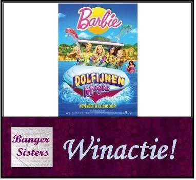 winactie-win-bioskaartjes-voor-barbie-dolfijnen-magie-1