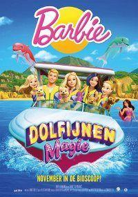 winactie-win-bioskaartjes-voor-barbie-dolfijnen-magie-2