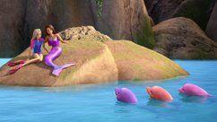 winactie-win-bioskaartjes-voor-barbie-dolfijnen-magie-4