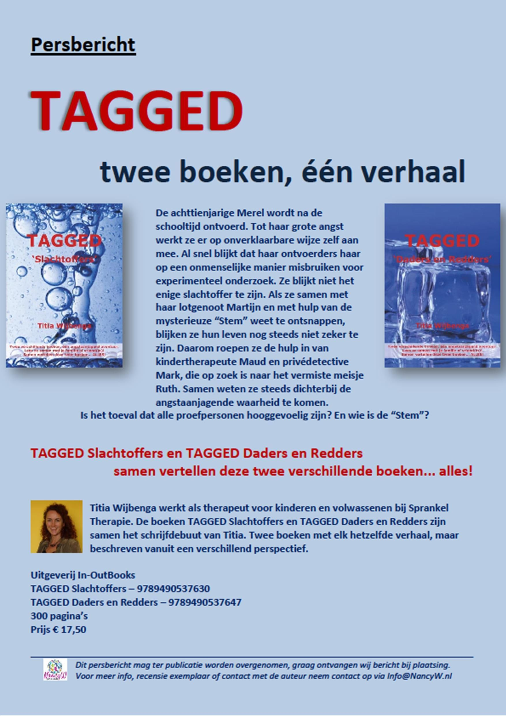 persbericht-tagged-1-en-2
