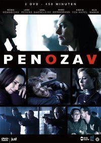 winactie-win-de-dvd-box-penoza-v-2