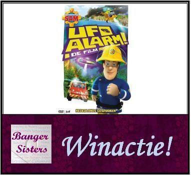 winactie-win-de-dvd-van-brandweerman-sam-1