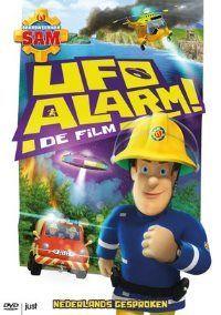 winactie-win-de-dvd-van-brandweerman-sam-2
