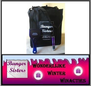 01-wonderlijke-winter-winacties-win-een-banger-sisters-fanpakket-1