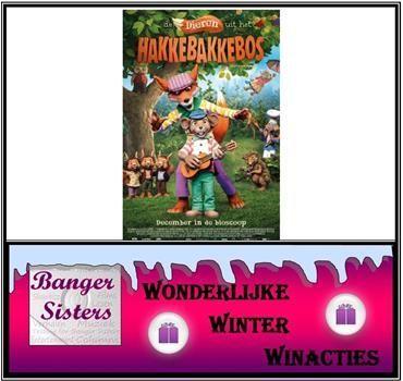 04-wonderlijke-winter-winacties-win-twee-bioskaartjes-voor-de-dieren-uit-het-hakkebakkebos-1