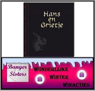 06-wonderlijke-winter-winacties-win-hans-en-grietje-van-grimm-1