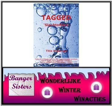 07-wonderlijke-winter-winacties-win-tagged-slachtoffers-van-titia-wijbenga-1