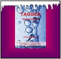 07-wonderlijke-winter-winacties-win-tagged-slachtoffers-van-titia-wijbenga-2