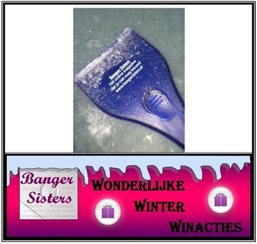 08-wonderlijke-winter-winacties-win-een-banger-sisters-ijskrabber-1