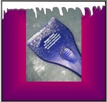 08-wonderlijke-winter-winacties-win-een-banger-sisters-ijskrabber-2