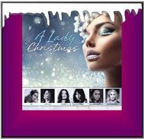 09-wonderlijke-winter-winacties-win-de-cd-a-lady-christmas-2
