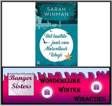 11-wonderlijke-winter-winacties-win-het-laatste-jaar-van-marvellous-ways-van-sarah-winman-1