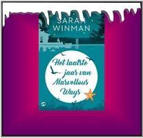 11-wonderlijke-winter-winacties-win-het-laatste-jaar-van-marvellous-ways-van-sarah-winman-2