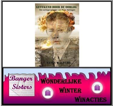 14-wonderlijke-winter-winacties-win-getekend-door-de-oorlog-van-nancy-walburg-1