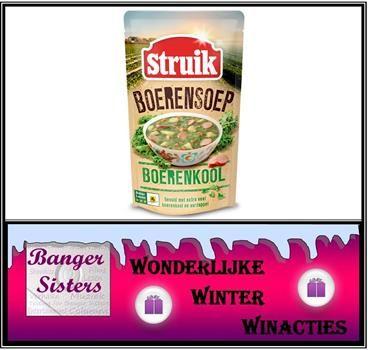 16-wonderlijke-winter-winacties-win-win-boerensoep-boerenkool-van-struik-1