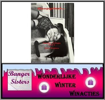 18-wonderlijke-winter-winacties-win-onopgelost-van-hans-peeters-1