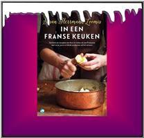 21-wonderlijke-winter-winacties-win-in-een-franse-keuken-van-susan-herrmann-loomis-2