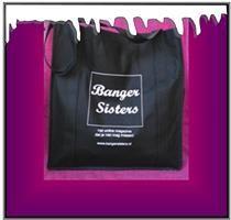 22-wonderlijke-winter-winacties-win-een-banger-sisters-shopper-2
