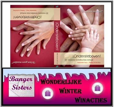 23-wonderlijke-winter-winacties-win-ondersteboven-van-nancy-walburg-1