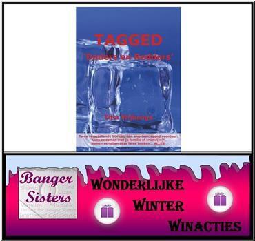 27-wonderlijke-winter-winacties-win-tagged-daders-en-redders-van-titia-wijbenga-1