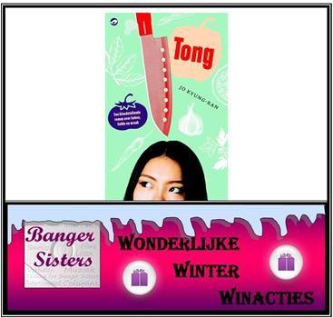 28-wonderlijke-winter-winacties-win-tong-van-jo-kyung-ran-1