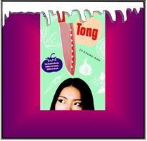 28-wonderlijke-winter-winacties-win-tong-van-jo-kyung-ran-2