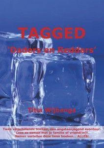 tagged-daders-en-redders-titia-wijbenga
