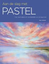 9789043920025-aan-de-slag-met-pastel-l-lq-f