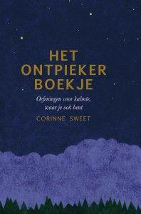 het-ontpiekerboekje-corinne-sweet