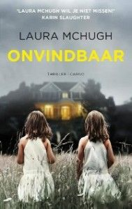 onvindbaar-laura-mc-hugh