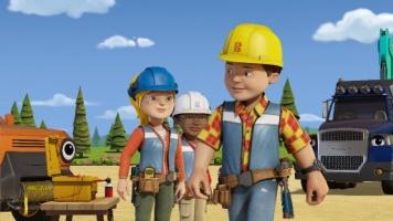 bob-de-bouwer-2
