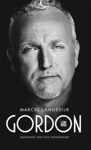 gordon-biografie-van-een-entertainer-marcel-langedijk
