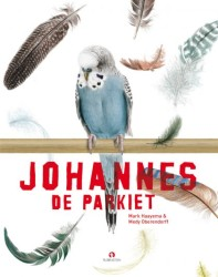 johannes-de-parkiet-420x533