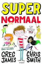 1_super-normaal-van-greg-james-en-chris-smith-verschenen_thumbnail