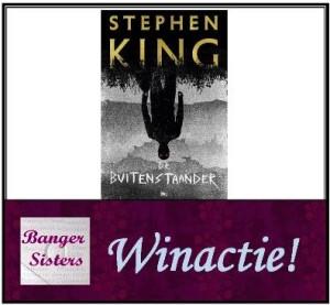 winactie-win-de-buitenstaander-stephen-king