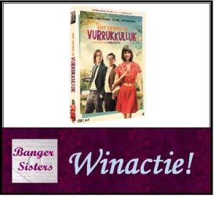 winactie-win-de-dvd-het-leven-is-verukkuluk
