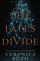 cover-the-fates-divide