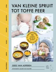 cover-van-kleine-spruit-tot-toffe-peer