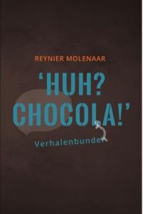 huh-chocola-reynier-molenaar
