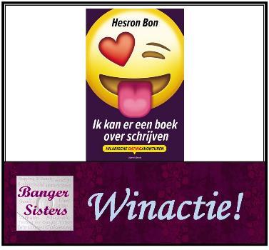 winactie-win-ik-kan-er-een-boek-over-schrijven-hilarische-datingavonturen-van-hesron-bon