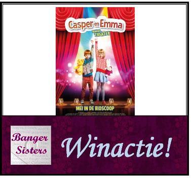 winactie-win-de-dvd-casper-emma-maken-theater