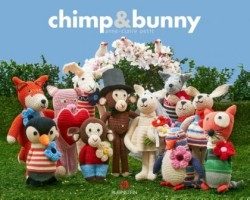 chimp-bunnny_cover-420x336